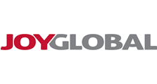 abj ingenieros cliente joy global.fw