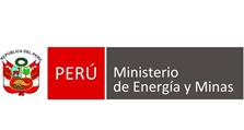 ministerio de enegia y minas.fw