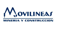 movilineas.fw