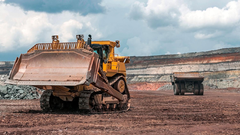 Dos pasos para desburocratizar y acelerar la inversión en minería