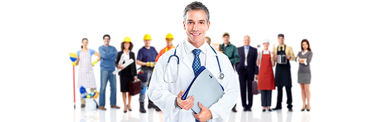 vigilancia medica ocupacional Abj Ingenieros