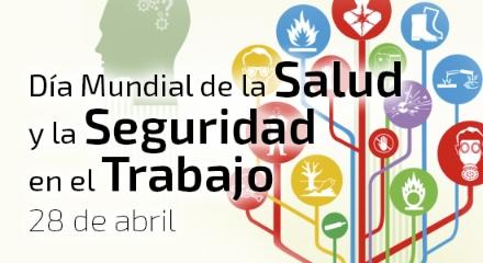 Dia-Mundial-de-la-Salud-y-la-Seguridad-en-el-Trabajo-28-de-abril.jpg.-item-prevencion.es_