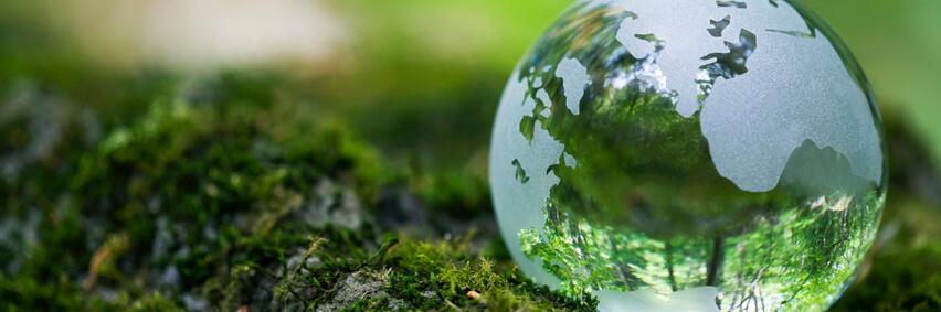 Abj Ingenieros consultoria medio ambiente