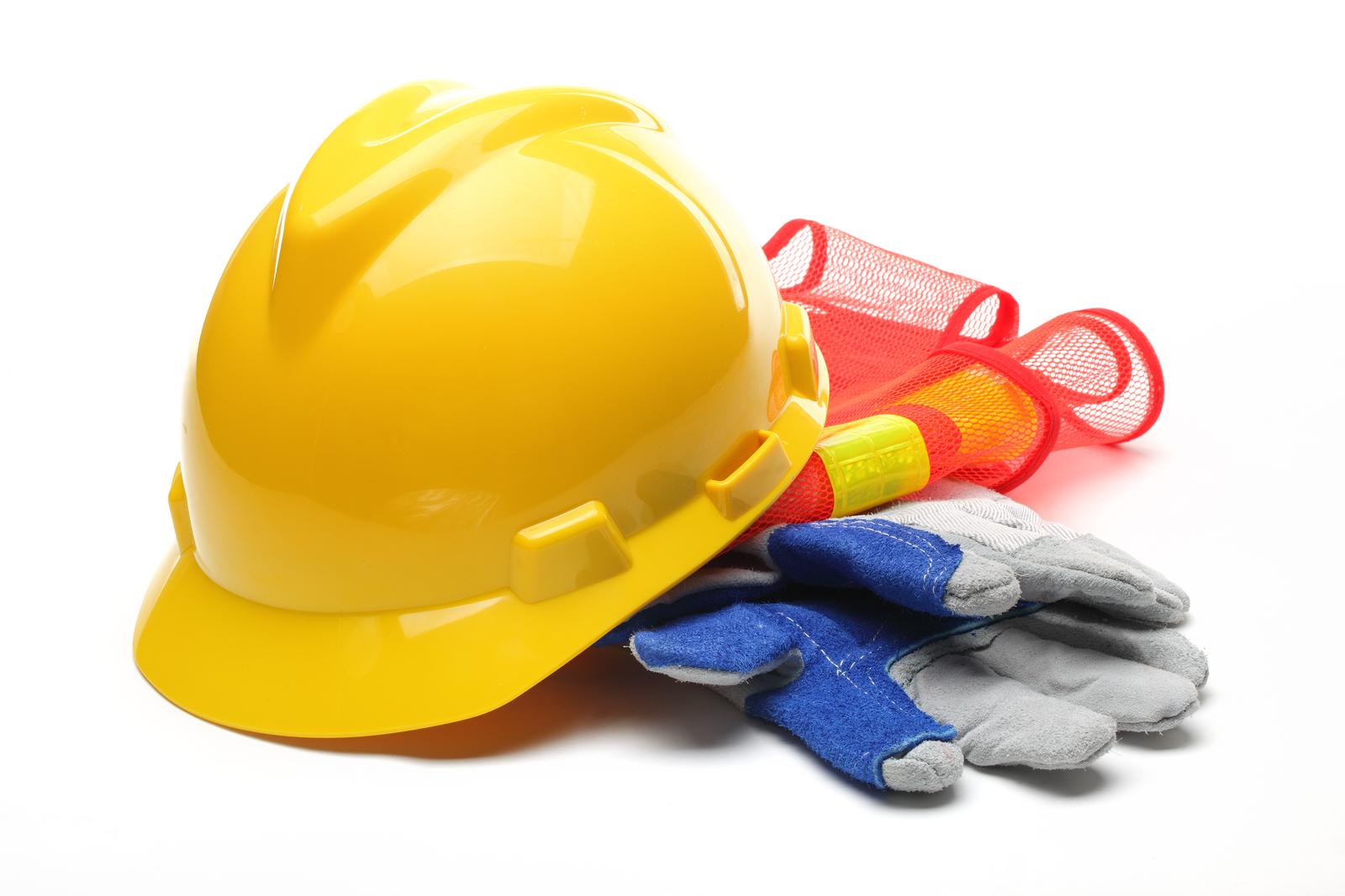 OHSAS 18001 ¿Quién puede implementar el Sistema de Gestión de Seguridad y Salud en el Trabajo?
