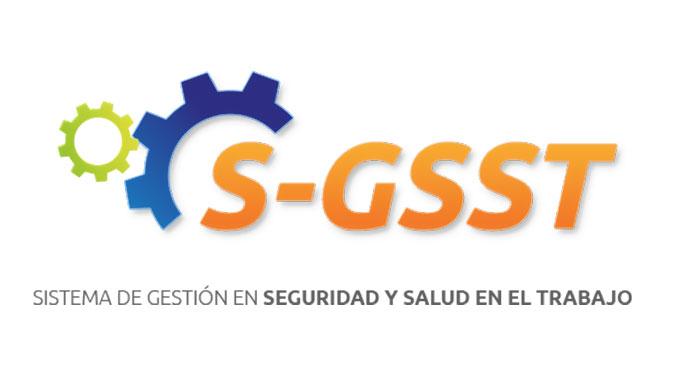 sgsst-180117 abj ingenieros