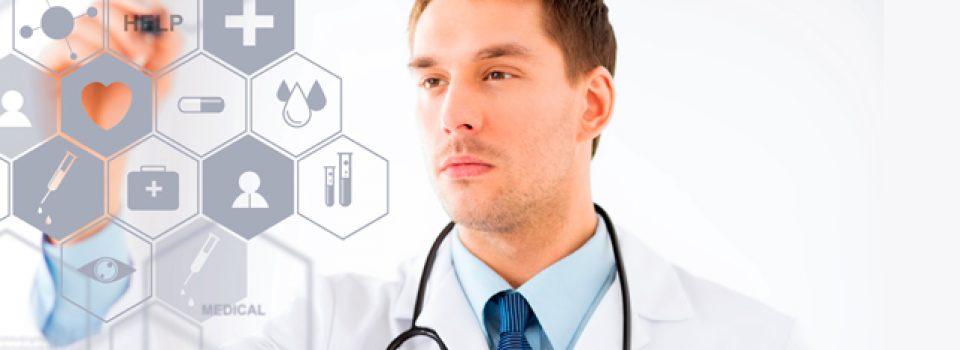 Examenmédicoocupacional: Acto médico mediante el cual se interroga y examina a un trabajador, con el fin de monitorear la exposición a factores de riesgo y determinar la existencia de consecuencias en la persona por dicha exposición.