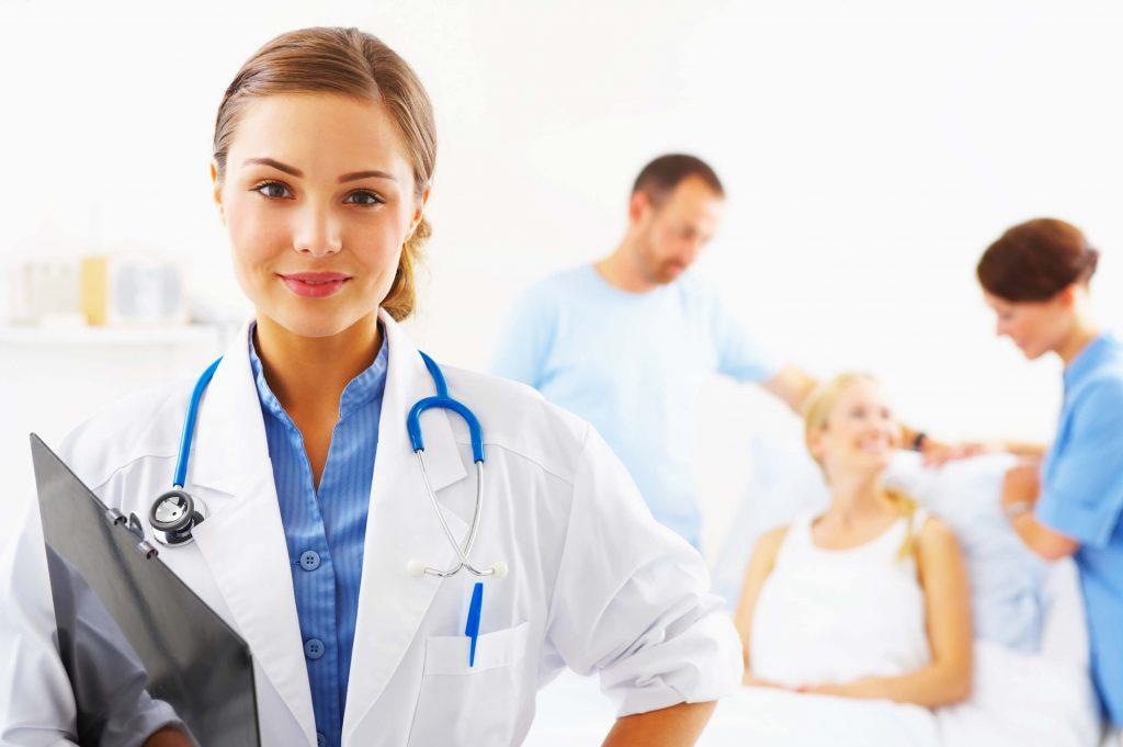 Salud_ocupacional_Abj Ingenieros