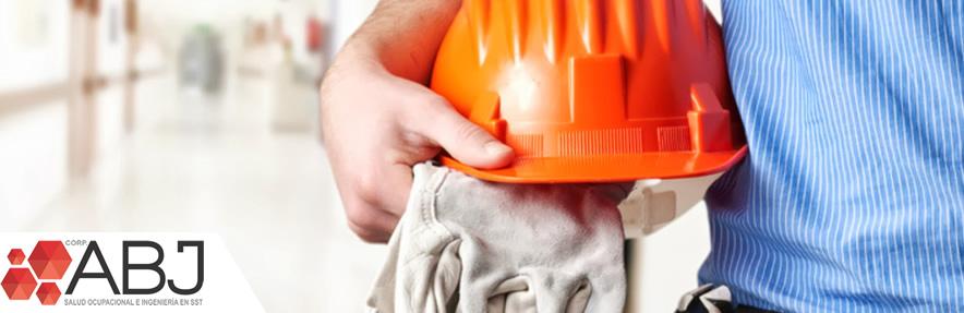 comite de seguridad y salud en el trabajo abj ingenieros