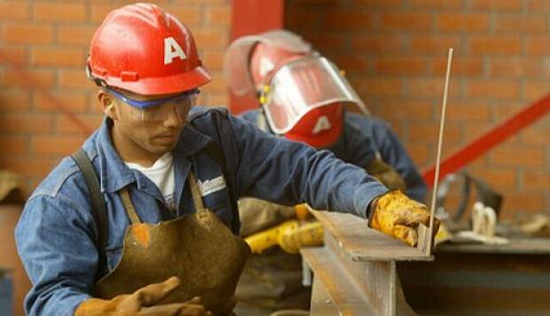 abj ingenieros empresa consultora en seguridad y salud en el trabajo peru