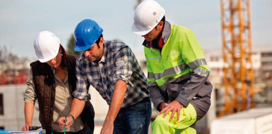 empresas consultoras en seguridad y salud en el trabajo peru, consultoras en seguridad y salud en el trabajo Peru.