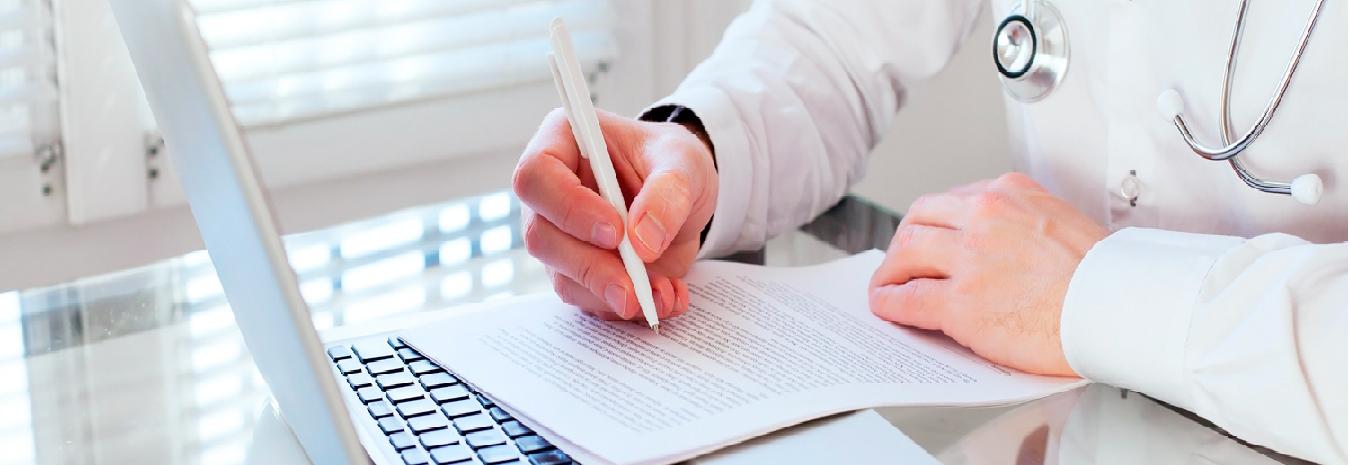 ¿Qué es una auditoría en salud ocupacional?