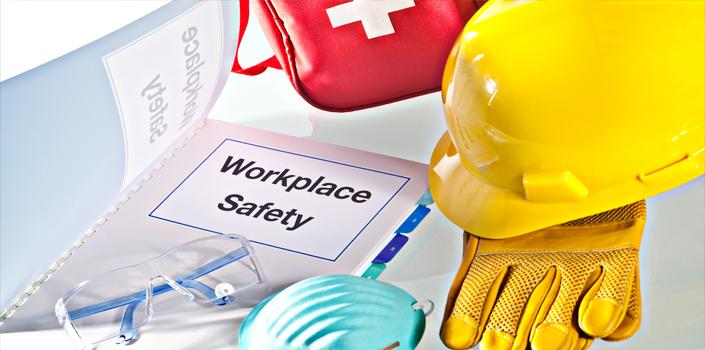 ¿Para qué implementar OHSAS 18001?