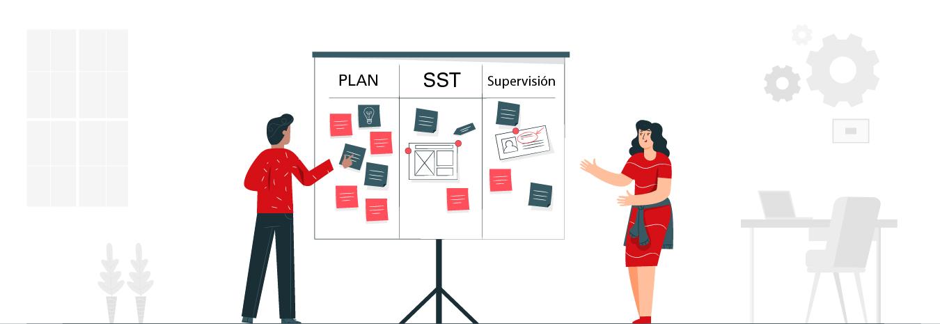 Plan Perfecto por ABJ Ingenieros