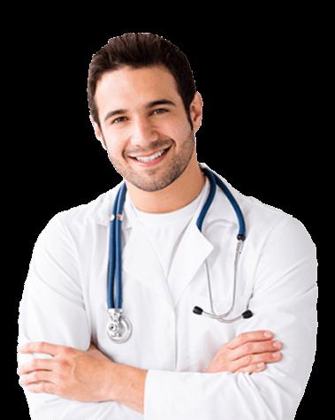 vigilancia medica