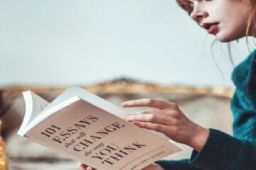 7 Hábitos para mejorar tu Inteligencia Emocional