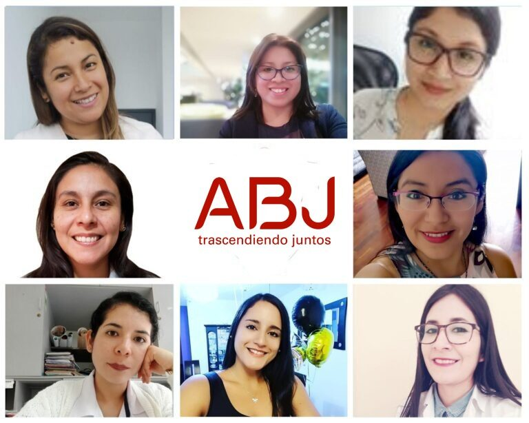 EQUIPO-ABJ