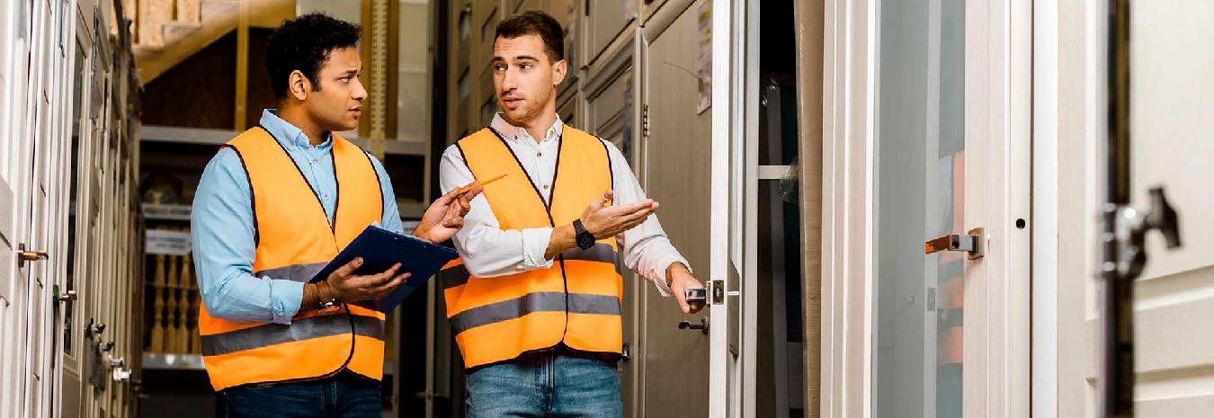 Capacitaciones en SST obligatorias ley 29783_Mesa de trabajo