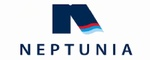 NEPTUNIA WEB