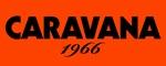 caravana (1)