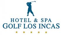abj ingenieros cliente golf los inkas.fw