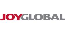 abj ingenieros cliente joy global.fw