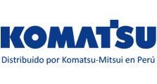 abj ingenieros cliente komatsu.fw