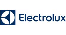 abj ingenieros cliente la elextroluz.fw