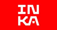 inka.fw