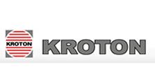 kroton.fw