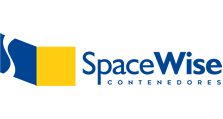 space.fw
